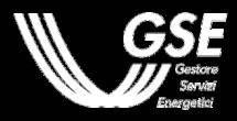 gse-logo-black