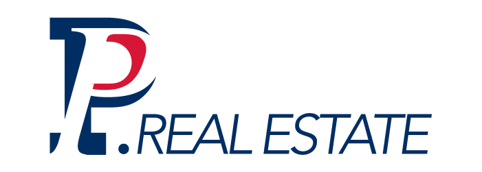 Protos Real Estate